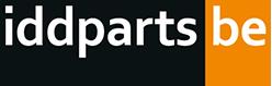 IDD-Parts voor deuren en docking